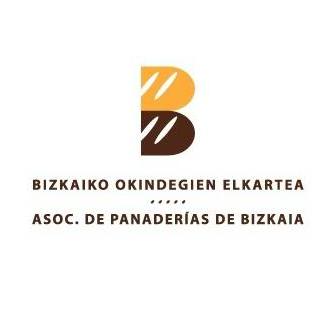Escuela de Panadería de Bizkaia